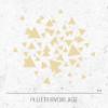 Plotterdatei / Plottervorlage Geometrische Formen - Dreiecke