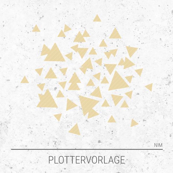 Plott_Geometrie_Dreiecke_Produktbild