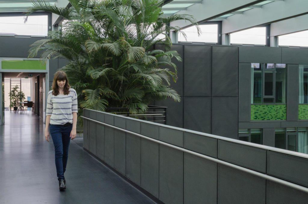 Jeans nähen, Schnittmuster Ginger Jeans von Closet Case Patterns