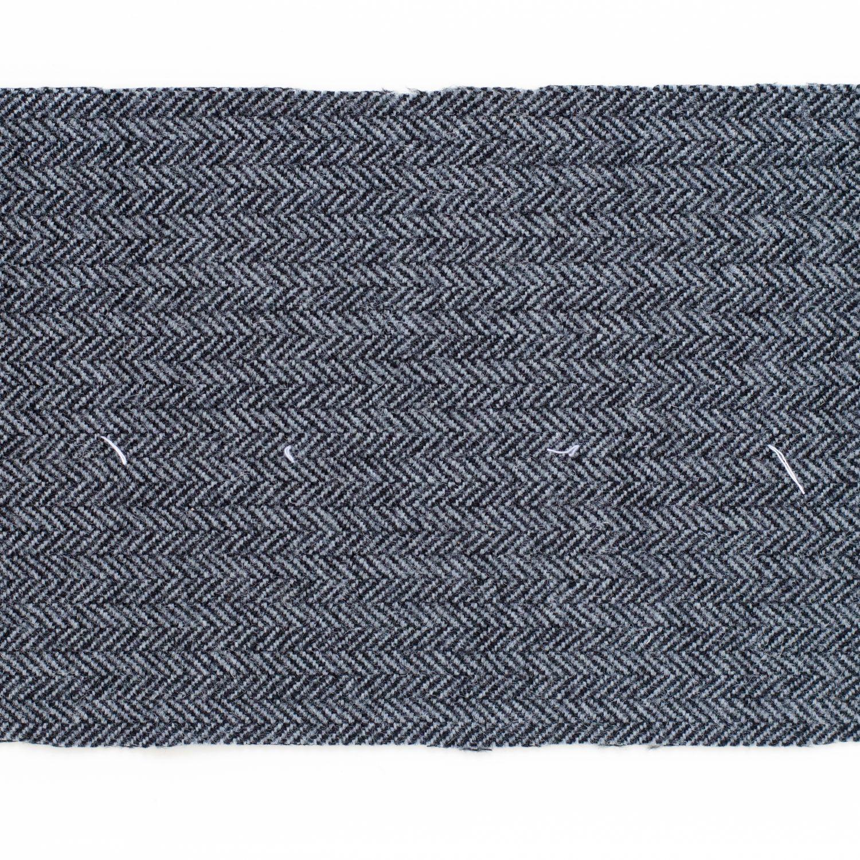 Kurz-Tipp zum Nähen: Markierungen für Taschen, Abnäher, ... vom Schnittmuster auf den Stoff übertragen, Schritt 11